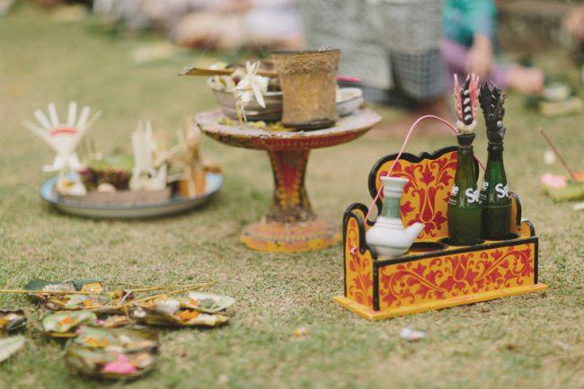 um-doce-dia-casamento-em-bali-indonesia-banyan-41