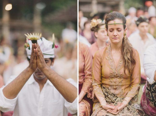 um-doce-dia-casamento-em-bali-indonesia-banyan-42