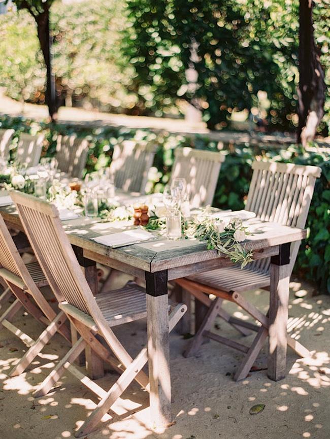 um-doce-dia-casamento-nas-colinas-da-nova-zelandia-13