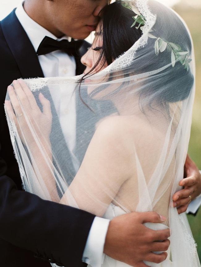 um-doce-dia-casamento-nas-colinas-da-nova-zelandia-25