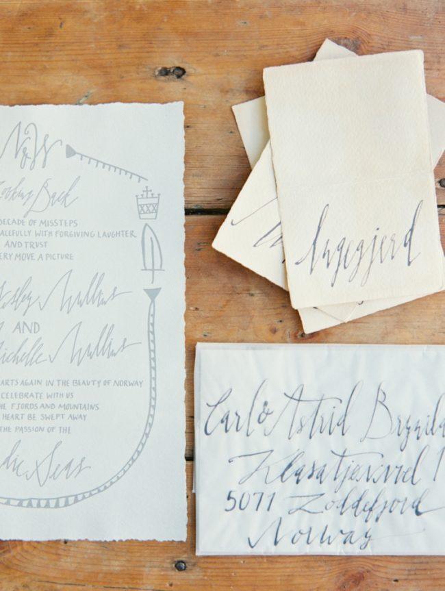 um-doce-dia-casamento-renovando-os-votos-nina-e-wes-na-noruega-04