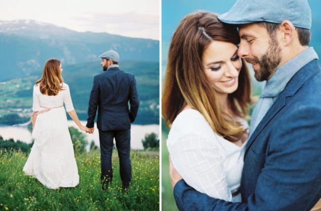 um-doce-dia-casamento-renovando-os-votos-nina-e-wes-na-noruega-14