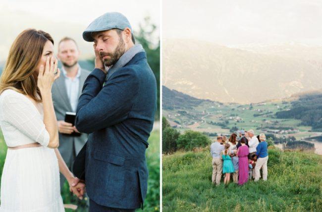 um-doce-dia-casamento-renovando-os-votos-nina-e-wes-na-noruega-19