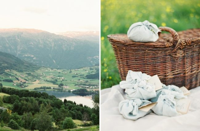 um-doce-dia-casamento-renovando-os-votos-nina-e-wes-na-noruega-21