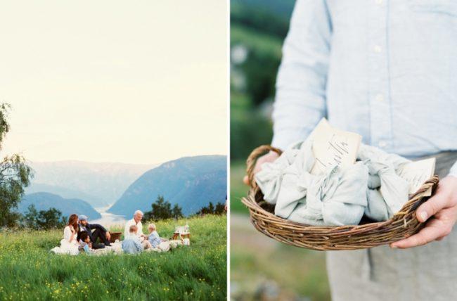um-doce-dia-casamento-renovando-os-votos-nina-e-wes-na-noruega-23