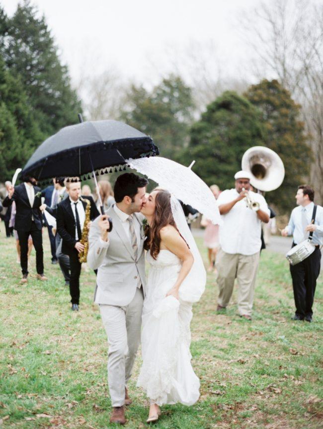 um-doce-dia-ceu-nublado-e-tempo-de-chuva-22