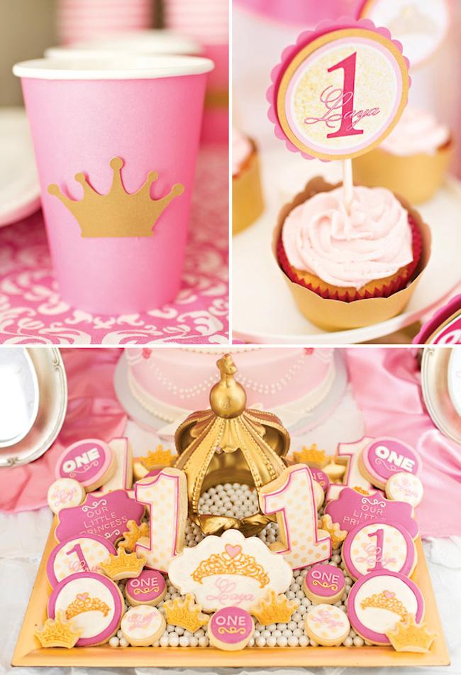 um-doce-dia-festa-da-princesa-tons-de-rosa-e-dourado-06