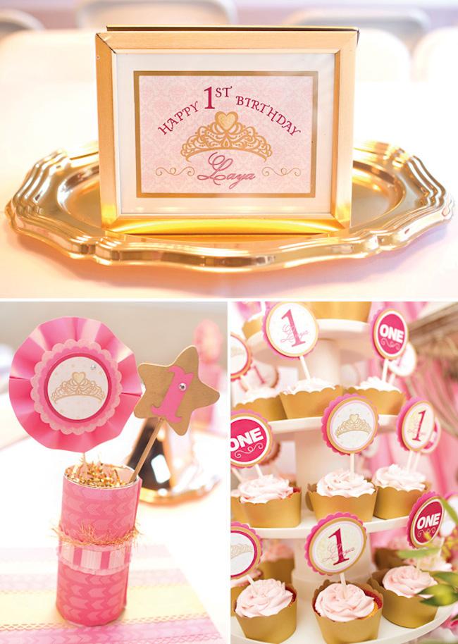 um-doce-dia-festa-da-princesa-tons-de-rosa-e-dourado-10