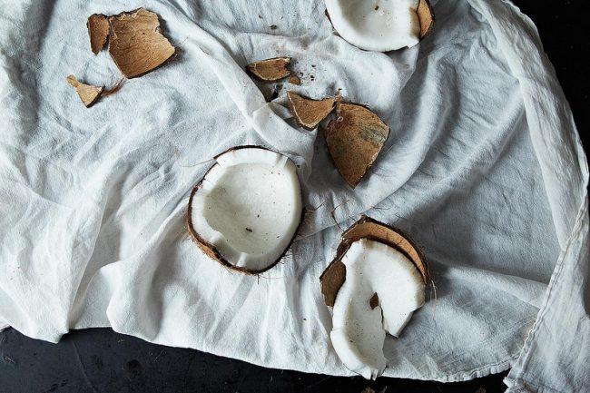 um-doce-dia-leite-de-coco-caseiro-03