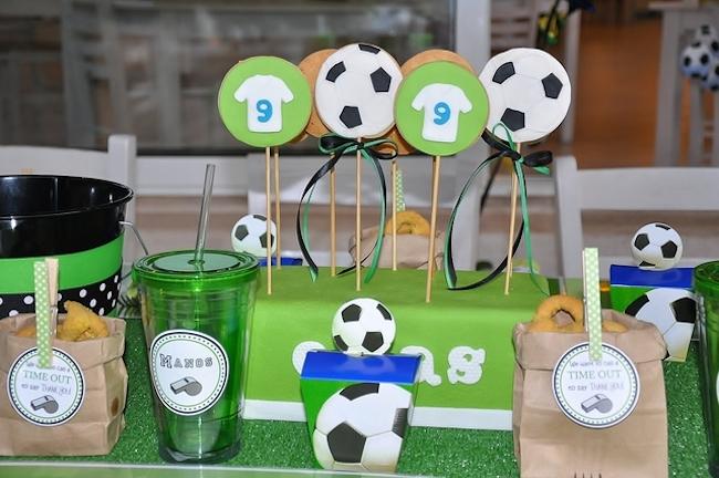 um-doce-dia-o-time-do-elias-copa-do-mundo-brasil-08