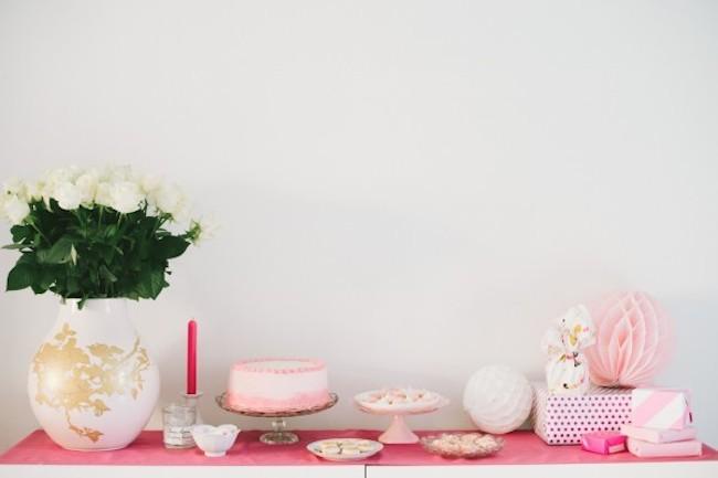 um-doce-dia-rosa-para-meninas-de-13-anos-04