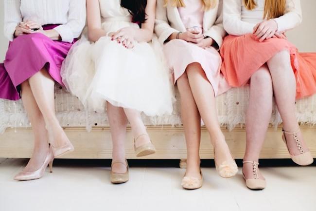 um-doce-dia-rosa-para-meninas-de-13-anos-06