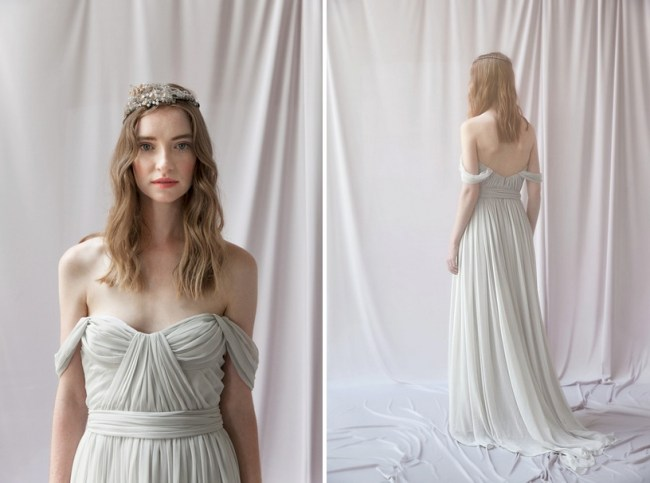 um-doce-dia-vestidos-por-alexandra-grecco-06