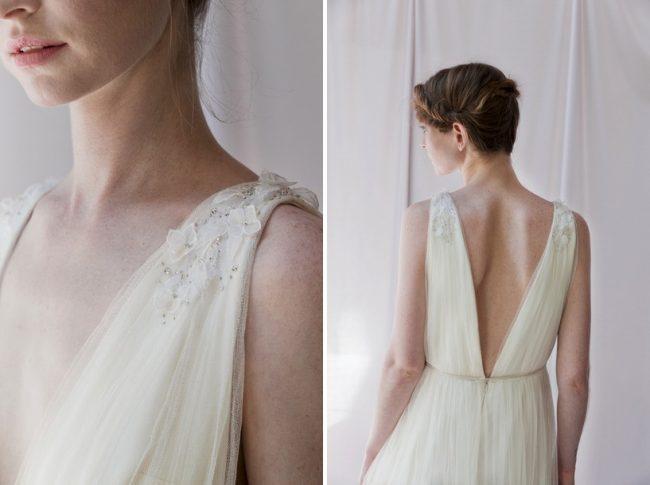 um-doce-dia-vestidos-por-alexandra-grecco-10