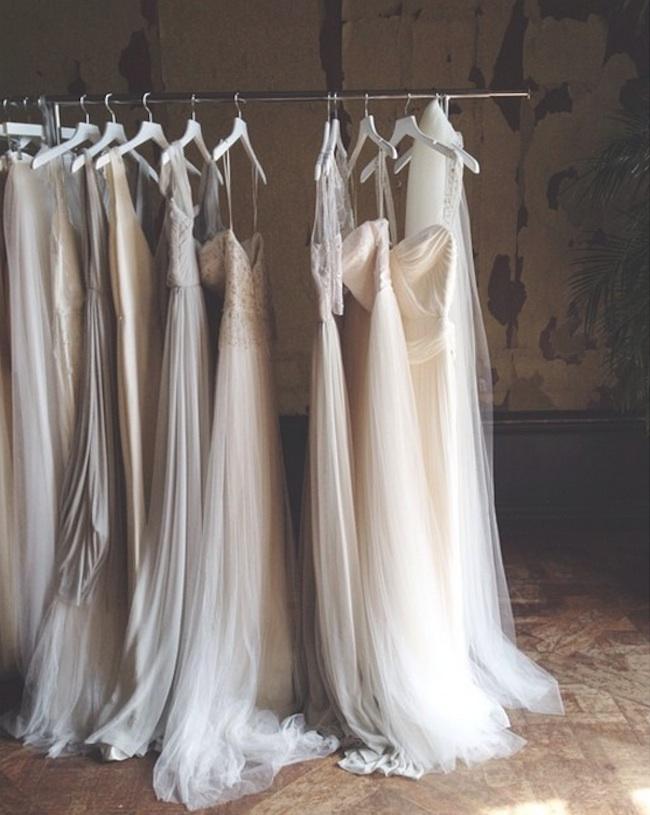 um-doce-dia-vestidos-por-alexandra-grecco-12
