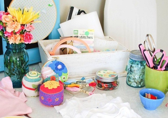 um-doce-dia-bebe-atelier-05