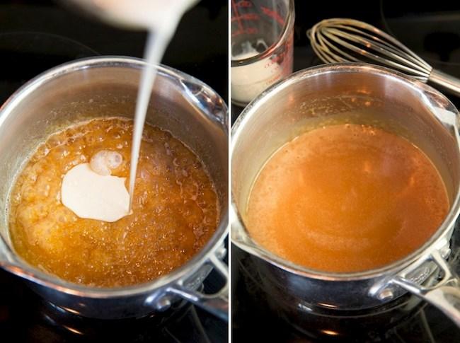 um-doce-dia-calda-de-caramelo-toffee-05