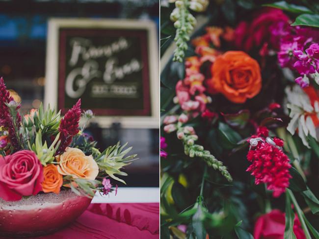 um-doce-dia-casamento-cores-para-o-inverno-12