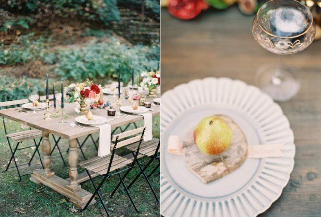 um-doce-dia-casamento-jardim-de-inverno-06