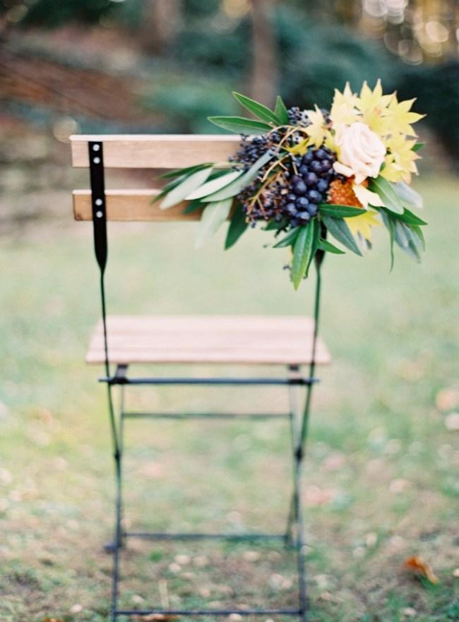 um-doce-dia-casamento-jardim-de-inverno-07