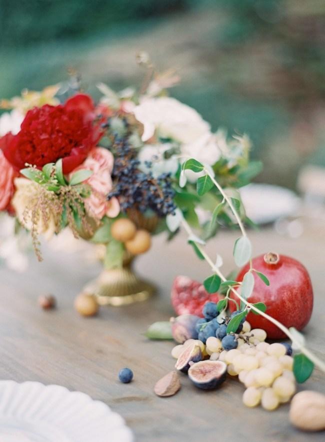 um-doce-dia-casamento-jardim-de-inverno-09
