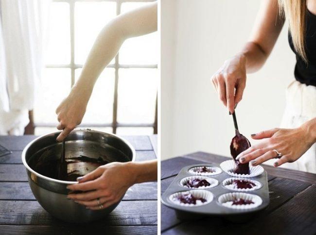 um-doce-dia-cupcakes-de-chocolate-sem-gluten-02