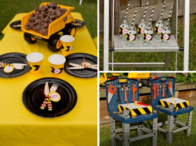 um-doce-dia-festa-de-aniversario-construcao-para-meninos-13