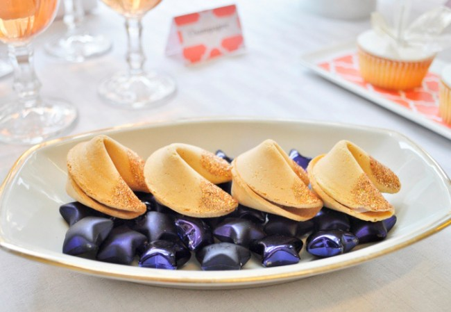 um-doce-dia-mesa-simples-para-festas-intimistas-04