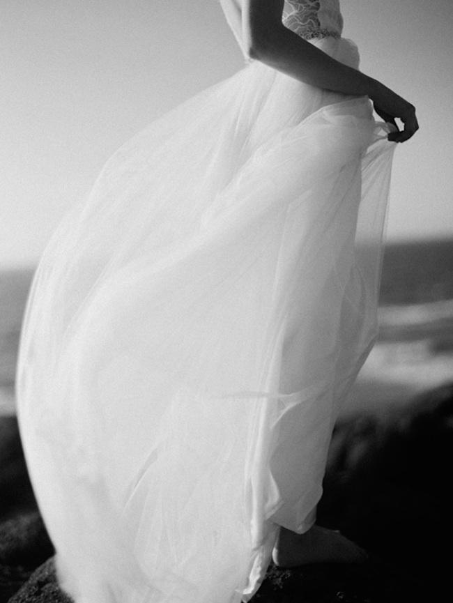 um-doce-dia-o-misterio-do-mar-encantador-05