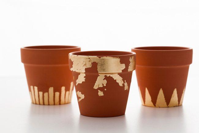 um-doce-dia-vasos-dourados-06