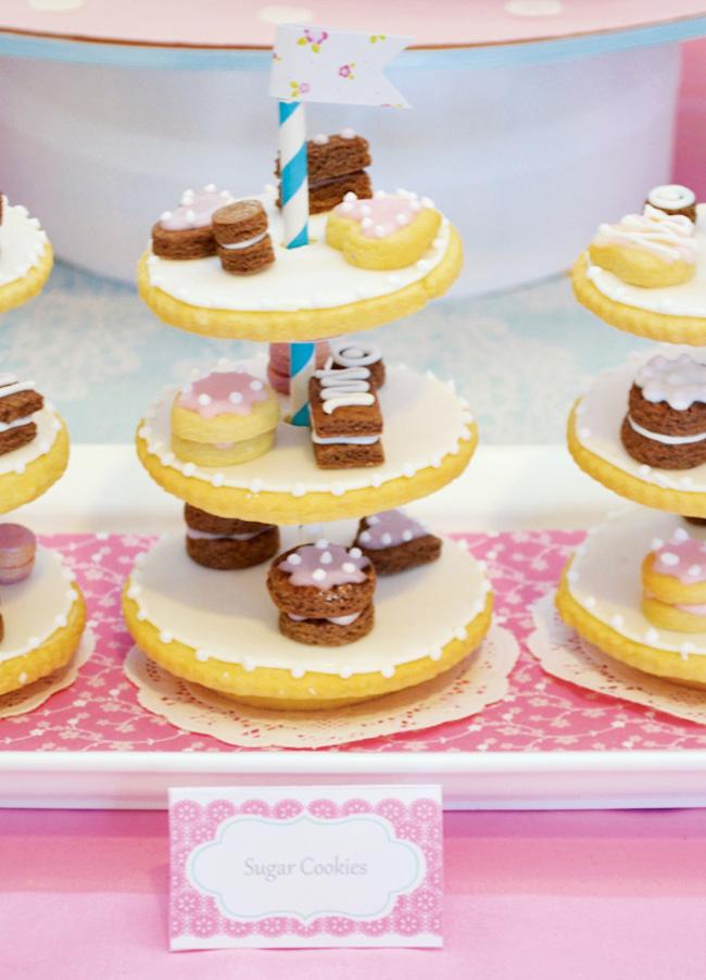 um-doce-dia-adoravel-cha-rosa-de-aniversario-02