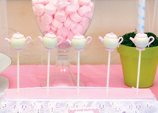 um-doce-dia-adoravel-cha-rosa-de-aniversario-05