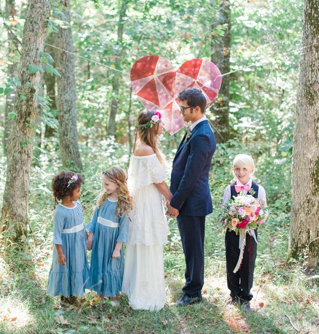 um-doce-dia-casamento-coracao-andarilho-01