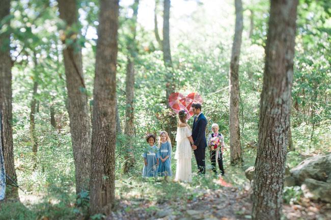 um-doce-dia-casamento-coracao-andarilho-07