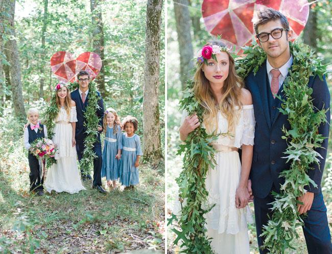 um-doce-dia-casamento-coracao-andarilho-08