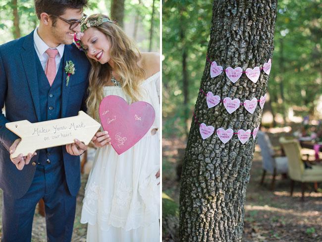 um-doce-dia-casamento-coracao-andarilho-10