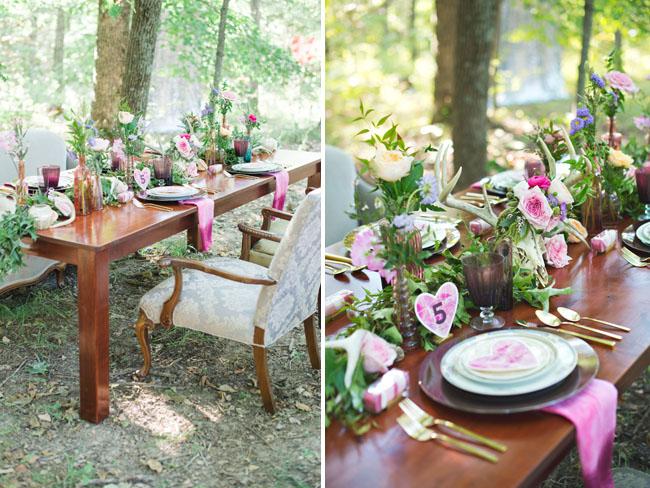 um-doce-dia-casamento-coracao-andarilho-16
