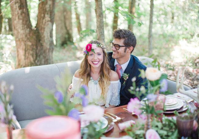 um-doce-dia-casamento-coracao-andarilho-17