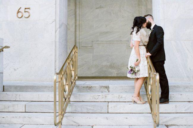 um-doce-dia-casamento-intimista-para-dois-01