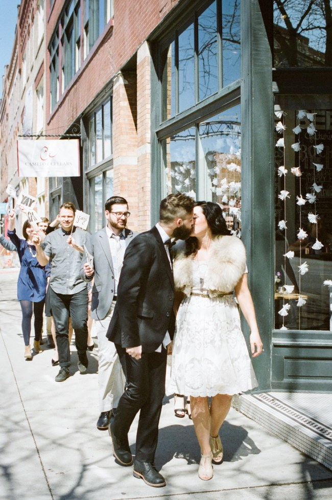 um-doce-dia-casamento-intimista-para-dois-08