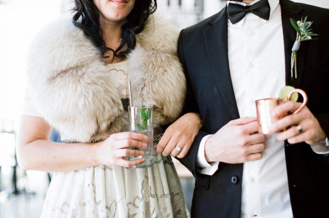 um-doce-dia-casamento-intimista-para-dois-13