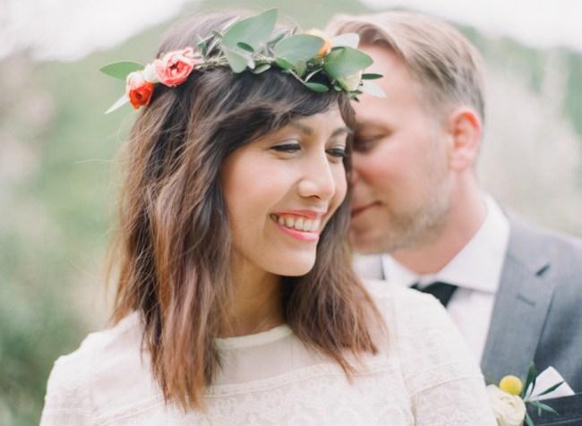um-doce-dia-casamento-intimo-boho-09