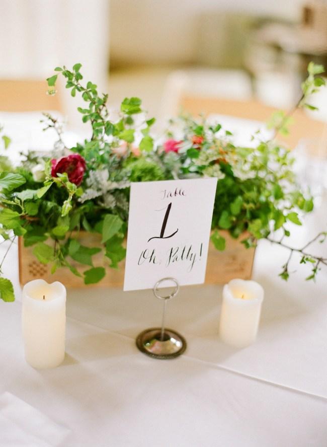 um-doce-dia-casamento-intimo-boho-14