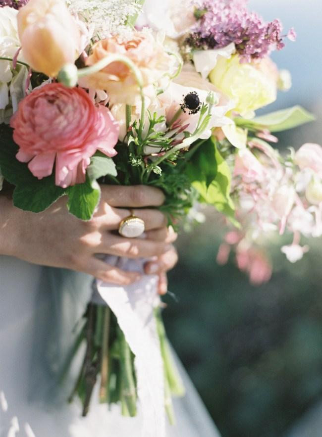 um-doce-dia-casamento-os-dias-amenos-do-outono-06