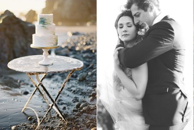 um-doce-dia-casamento-os-dias-amenos-do-outono-11