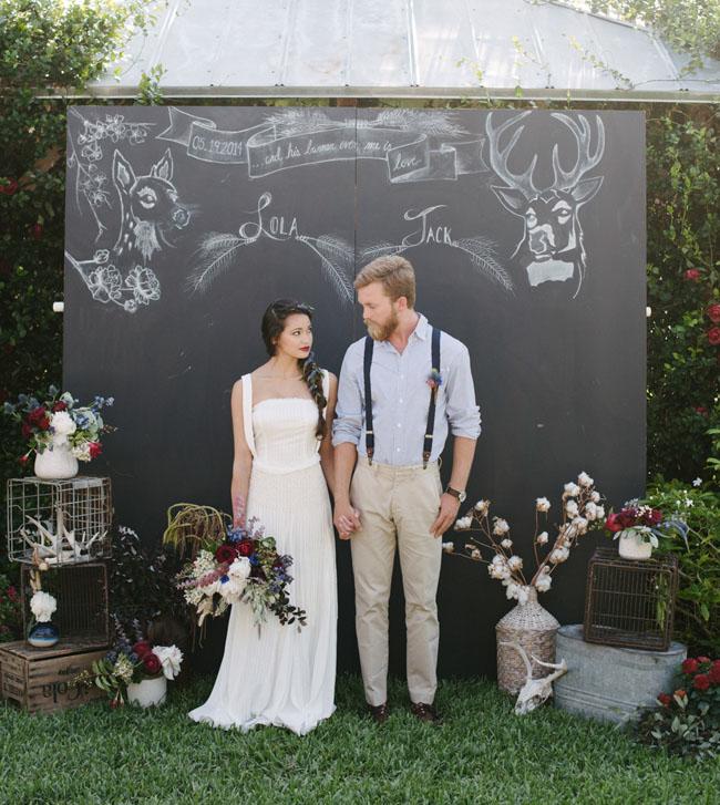 um-doce-dia-casamento-raizes-nativas-americanas-01