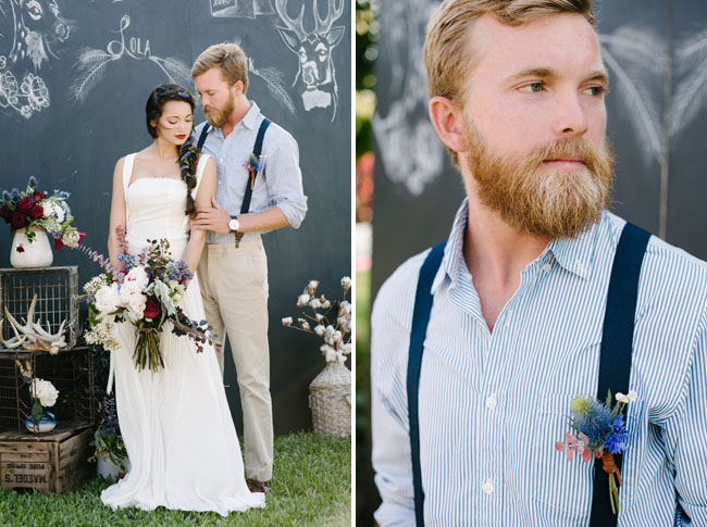 um-doce-dia-casamento-raizes-nativas-americanas-02