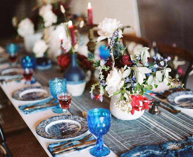 um-doce-dia-casamento-raizes-nativas-americanas-15