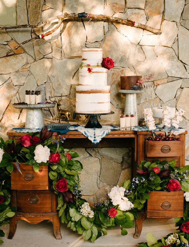 um-doce-dia-casamento-raizes-nativas-americanas-19