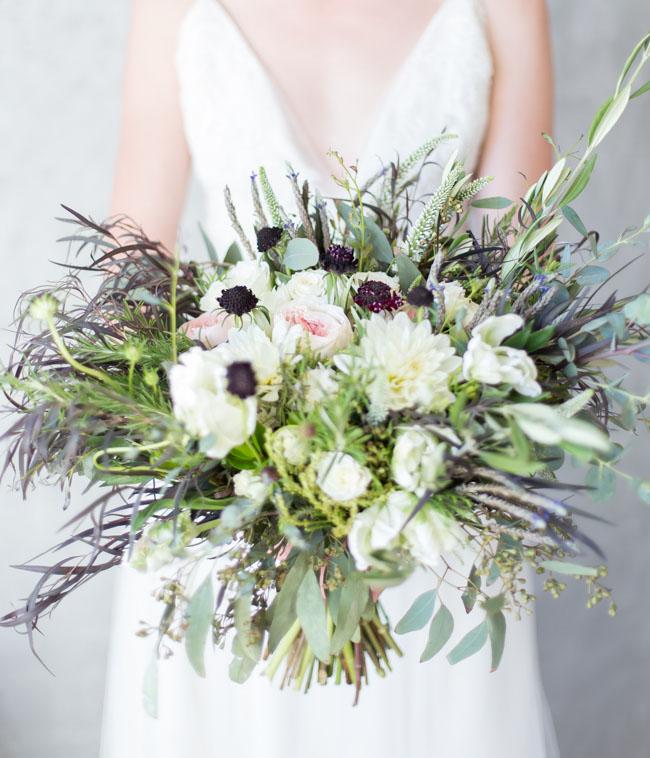 um-doce-dia-casamento-santa-barbara-entre-os-olivais-04